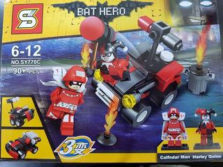 Lego Sy770c