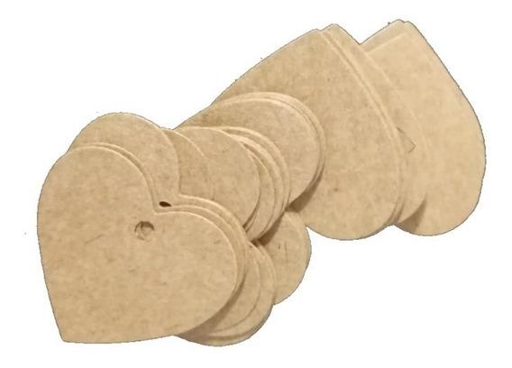 Tags Etiquetas Craft Mini Souvenirs Packaging Precios
