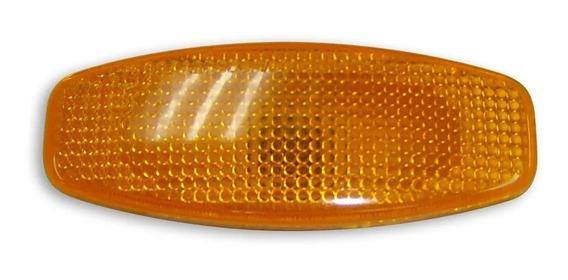 Lanterna Seta Hr 2.5 Porta 2005 Em Diante