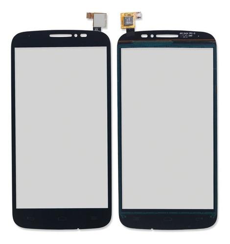 Táctil Touch Alcatel One Touch Pop C7 Ot7040 7040 7040a 7041