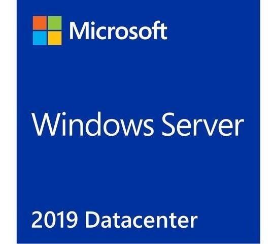 Windows Server 2019 Datacenter - Ativa Online