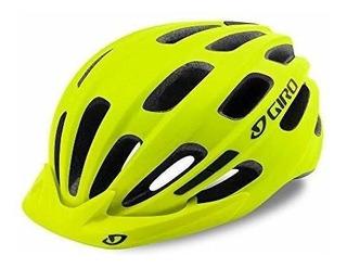 Giro Register - Casco De Bicicleta Con Mips