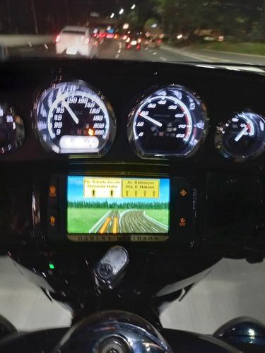 Imagem 1 de 5 de Harley Davidson  Glide Ultra Limited