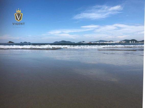 Maravilhosa Casa À Venda No Condomínio Costa Do Mar Na Praia Da Enseada - Guarujá - Ca1339