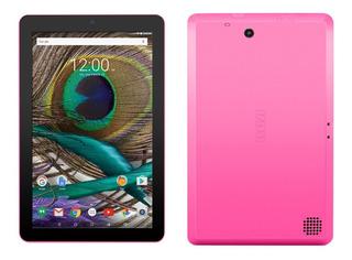 Tablet Voyager Rca - 16gb 7 Pulgada + Cargador Y Garantía