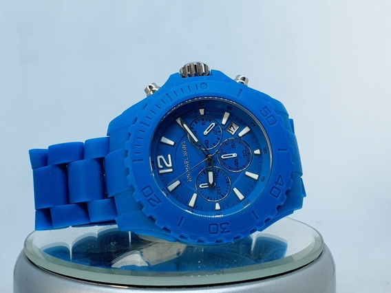 Relógio - Michael Kors Mk8261 Drake (original)