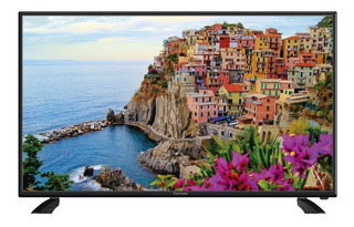 Smart Tv Viewsonic 32 Vtv3212g-hds