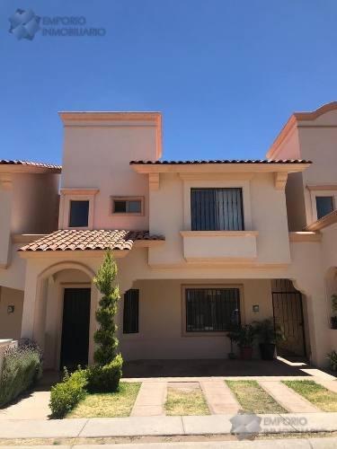 Casa Venta Fracc. Villa California $2,150,000 Antver E1