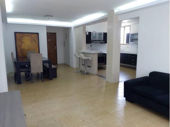 Alquiler Apartamento Ciudadela Faria Edificio Ceuta*