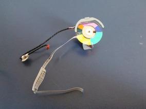 Color Wheel Projetor Dell 4210x