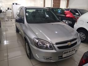 Chevrolet Celta 1.0 Ls Flex Power 3p 2014