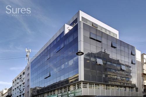 Oficinas Alquiler Ciudad Vieja Montevideo Oficina De 457 Metros En Ciudad Vieja