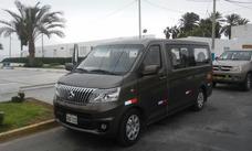 Alquiler De Van, Alquiler Van H1, Alquiler De Mini Van
