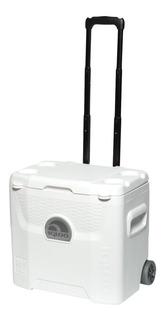 Caixa Térmica Cooler Importado Igloo Importado Made In Usa