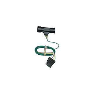 Tekonsha 118311 T-one Connector Assembly