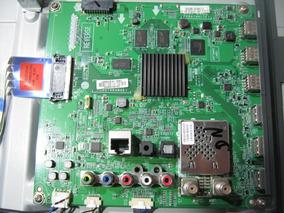 Placa Principal Lg 39lb5800 Eax65610206(1.0)