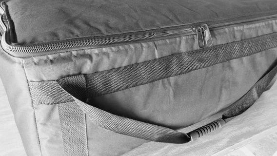 Capa Bag Para 6 Slim
