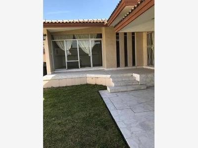 Casa En Renta En San Isidro, Torreón