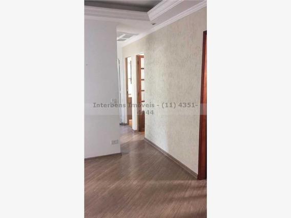Apartamento Jardim Jerusalem - Sao Bernardo Do Campo - Sao Paulo | Ref.: 52156 - 52156