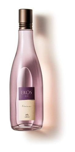 Frescor Acaí Perfume Mujer Producto Natura Ekos 150ml