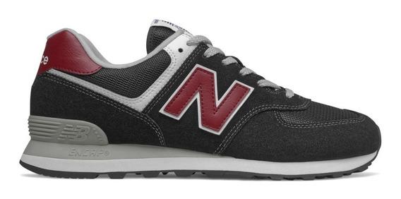Calçados Tênis de Homen New Balance | MercadoLivre.com.br