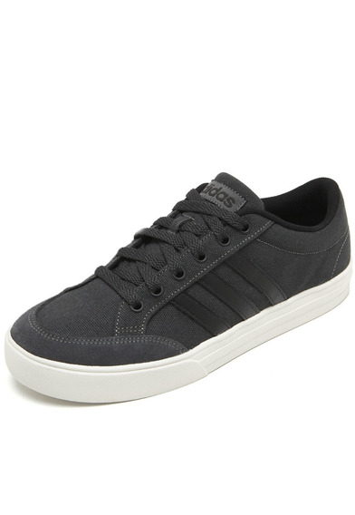 adidas Vs Set Original - Nota Fiscal