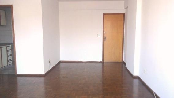 Apartamento Com 2 Quartos Para Comprar No Barro Preto Em Belo Horizonte/mg - 3369
