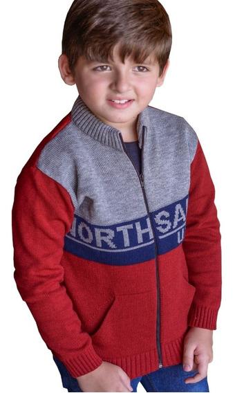 Agasalho Infantil Barato Blusa De Frio Casaco De Criança