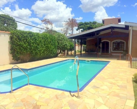 Casa - 530 - 32663844