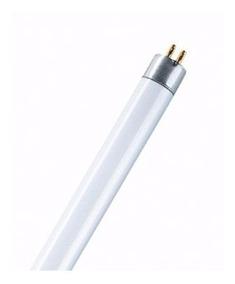 Lampada Fluorescente Boyu T5 - 14w Branca