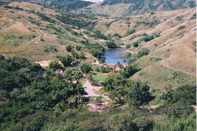 Rural Para Venda, 14 Dormitórios, Centro - Paraíba Do Sul - 1160
