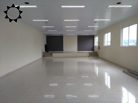 Salão Mutinga - Sl01104