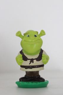 Shrek Fairytale Friends Mga Dreamworks