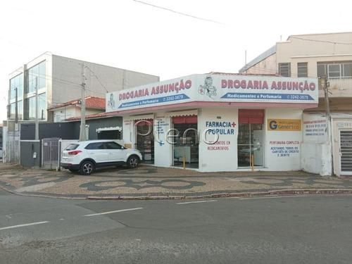 Imagem 1 de 17 de Casa À Venda Em Bonfim - Ca028928