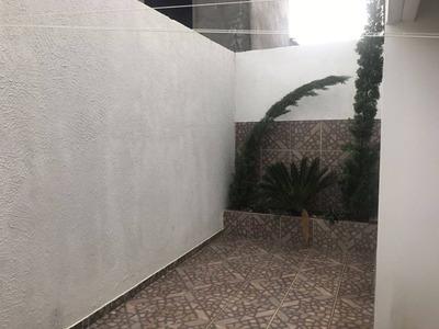 Vendo Casa Esquinera B/ Santa Elena En Montería
