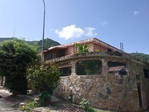 Casa En Venta Trigal Norte Valencia Carabobo 20-847 Rahv