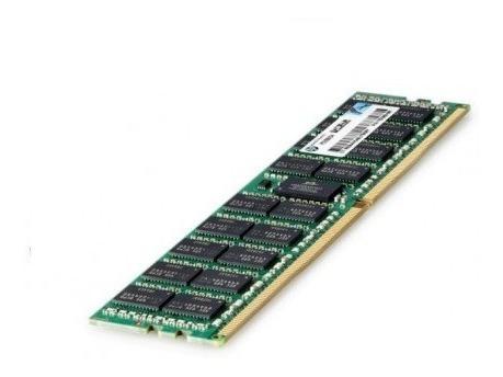Memorias Server 32gb Pc4-2666p