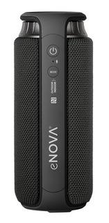 Parlante Bluetooth Enova X-bass Sonido 360 Resist Agua Nfc