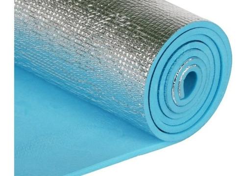 Esterilla Para Yoga - 57cm X 1.80cm