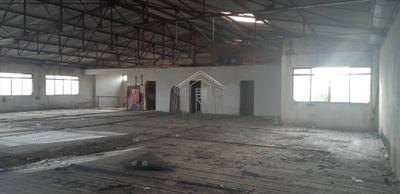 Sala Comercial Para Locação No Bairro Vila Gilda. Sobre Loja Com 500 Metros. - 9657gigantte