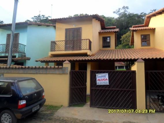 Casa Em Recanto - Paty Do Alferes - 1899