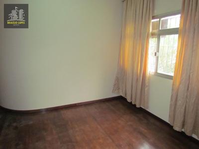 Casa Para Aluguel, 2 Dormitórios, Ipiranga - São Paulo - 818