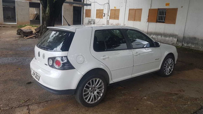 Golf 1.6 Sport Line 2014 Edition Limited