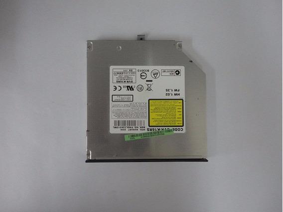 Gravador Dvd Notebook Acer 3100