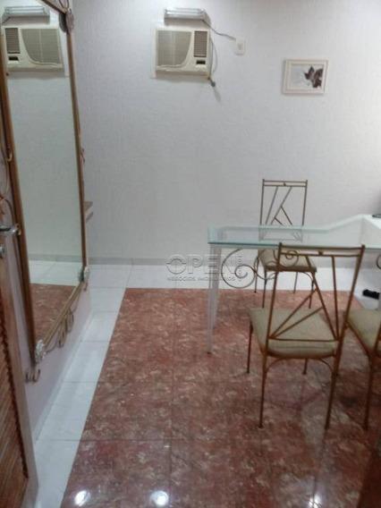 Sala À Venda, 102 M² Por R$ 500.000,00 - Santo Antônio - São Caetano Do Sul/sp - Sa0844