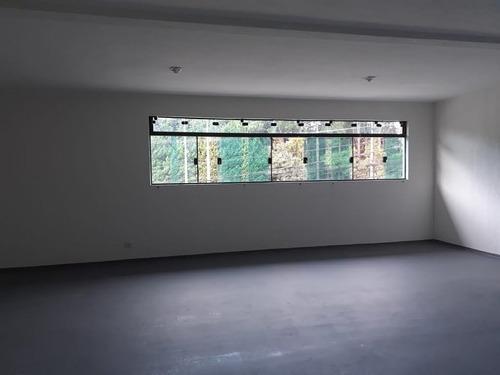 Imagem 1 de 11 de Loja/salão Para Aluguel - 2004