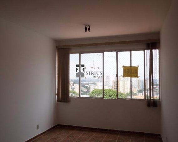Apartamento - Ap00905 - 4351175