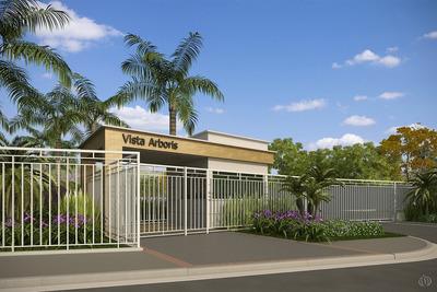 Lançamento Vista Arboris Residencial