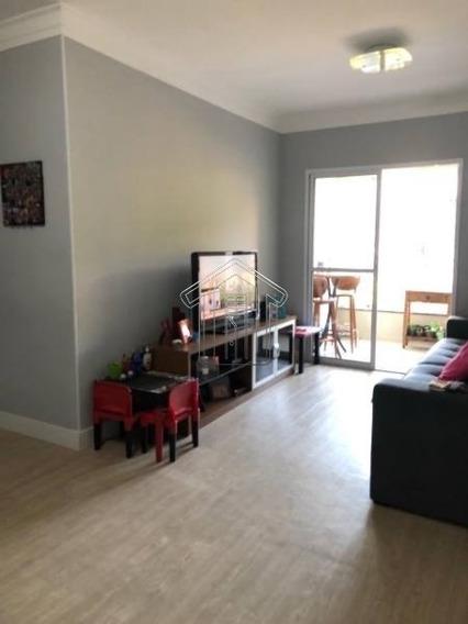 Apartamento Em Condomínio Padrão Para Venda No Bairro Barcelona - 10193agosto2020