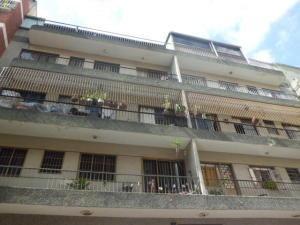 Apartamento En Venta Urb Bolivar Chacao